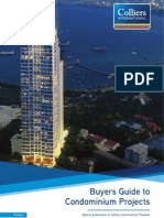 Pattaya Buyers Guide 2012