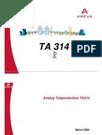 TA314en.ppt