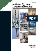 Full Brochure