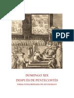 DomingoXIXpostpentecostes.card Schuster