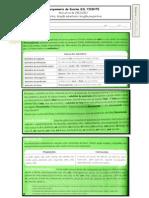 FI-Advérbio, locuções adverbiais e locuções prepositivas