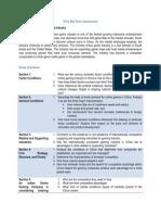 Cica Handbook Pdf