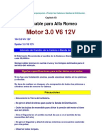 Alfa Romeu 164