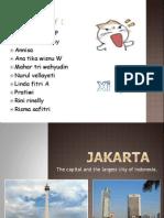 TOJ-All About Jakarta