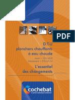 DTU_PLC_Guide-65.8-65.14