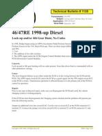 Atb1128 Dodge