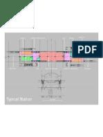 Station-conceptual-designs-13-09-11