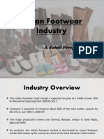 45487818-footwear-industry-in-india-3-110310103157-phpapp01.pptx