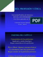 2.Enfermería-Profesión-Ética