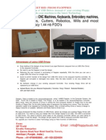 pe197710 pdf floppy disk very high frequency