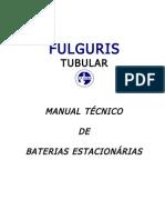 Manual TFE Rev 02