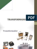 Introdução_Transformadores