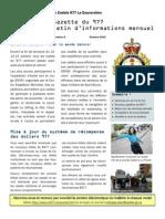 La Gazette du 977 vol 7 num2