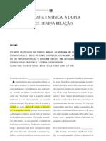 Daniel de Castro _espaço_e_cultura26