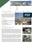 Www.apatita.com Senderos Alicante Bco Encantada Planes e