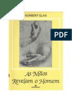 as mãos revelam o homem norbert glas.pdf (21.13 mb)