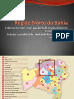 Região Norte da Bahia (1)