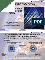 Fibra Optica  Basico 01