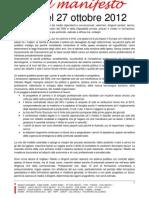 manifesto_sindacale_definitivo_1_.pdf