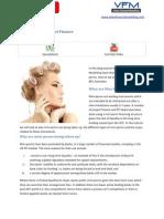 Mini Perm in Project Finance