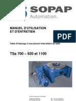 TS 700 - 920 - 1100 FR GB (1)