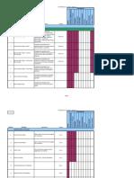 Matriz_Administración de Personal