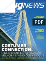 Revista ASUG SAP - número 57