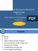 4. Electrical Engineering Fall-2012 (1)