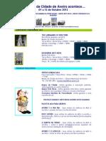 Newsletter Publi