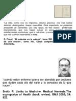 Presentacion MIR:PIR