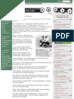 40 Jahre Bundesliga Sprüche