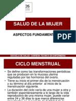 Salud de La Mujer22