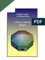 Tobys Tent