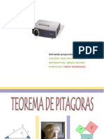 gclasesenpowerpointteroremadepitagoras-090227103556-phpapp01