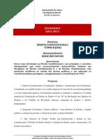 DIREITOCONSTITUCIONAL I.pdf
