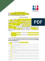 8. Acta de Mediacin Frustrada