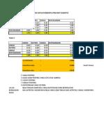 Tugas Spk 1-Dr.iman Harto-no-1okt12pemilihan Rumah Makan Untuk Penyakit Diabetes