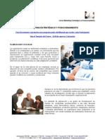 CYS 271 - Marketing Estratégico y Posicionamiento