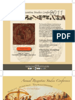 HW3_HTML Invitation,Postcard,Invitation Card
