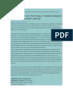 SylabusHenryTecnologia