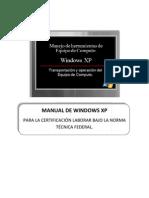 3837267 Windows XP Basico Certificacion[1]