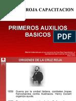 Presentaciun_Primeros_Auxilios_2012