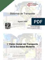 01_Vision Global Del Transporte