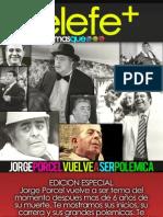 Telefe Mas - Especial Jorge Porcel