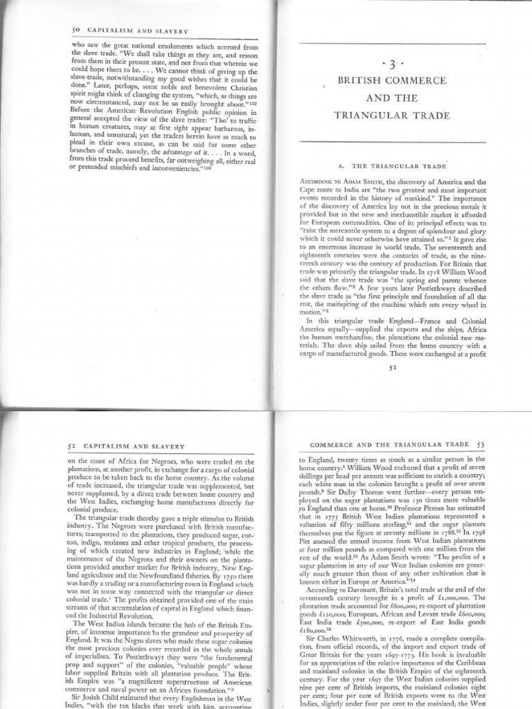 Essays on of plymouth plantation by william bradford