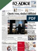 Alto.Adige.04.10.12
