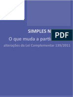SIMPLES_alteracoes_2012