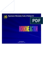 Bbc115 Slide Hormone Action