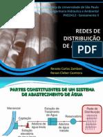 07-Redes 1 2012-2