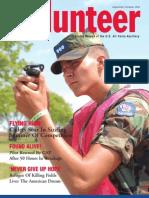 Civil Air Patrol News - Sep 2007
